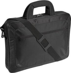 Acer CARRY CASE 17'' brašna černá