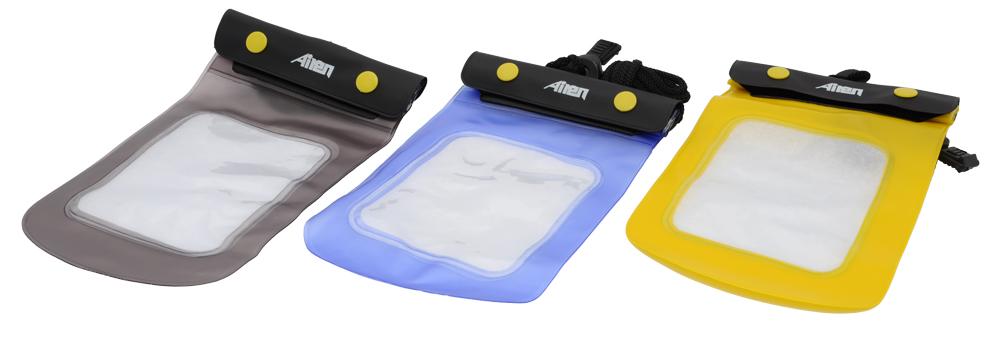 AIREN AiProof AP-009 Podvodní pouzdro pro mobilní telefon