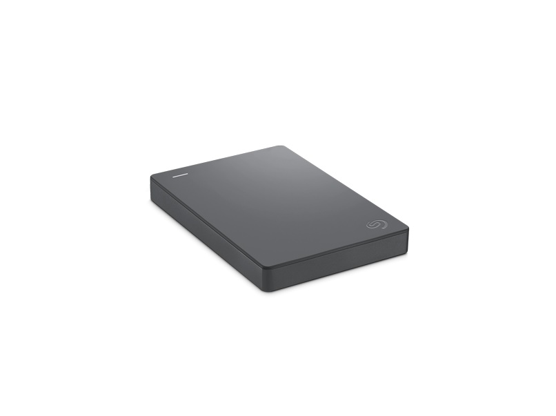Ext. HDD 2,5'' Seagate Basic 1TB USB 3.0