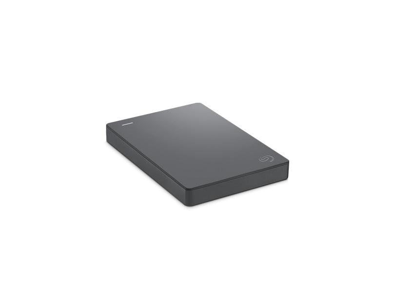Ext. HDD 2,5'' Seagate Basic 4TB USB 3.0