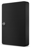Ext. HDD 2,5'' Seagate Expansion Portable 2TB černý