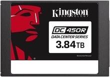 3840GB SSD DC450R Kingston Enterprise 2,5''
