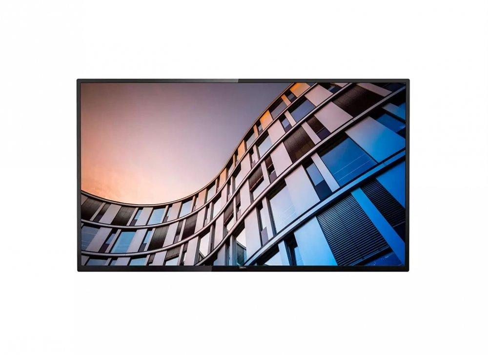 65'' D-LED Philips 65BFL2114-UHD,IPS,350cd,TV,16/7