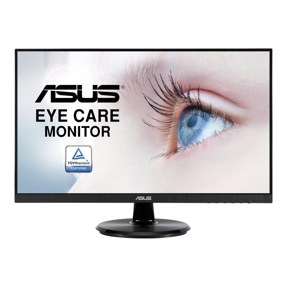 24'' LCD ASUS VA24DQ