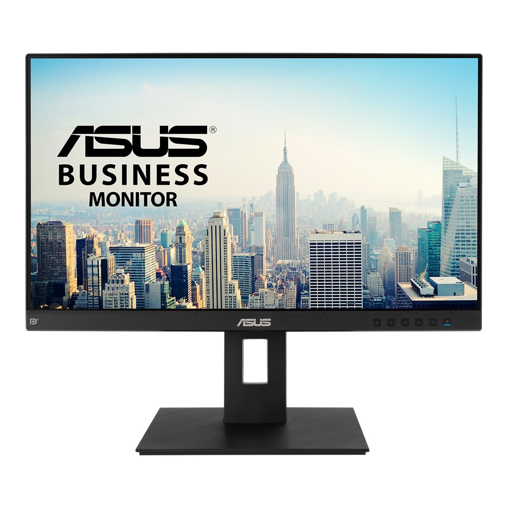 24'' LCD ASUS BE24EQSB