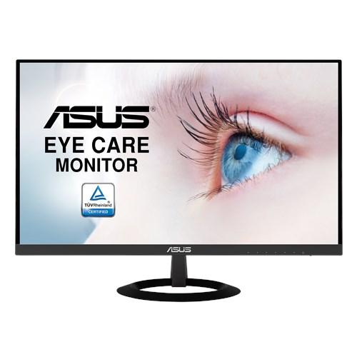 27'' LED ASUS VZ279HE - Full HD, 16:9, HDMI, VGA