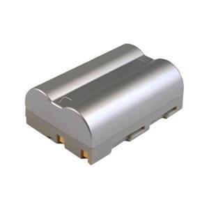 Braun akumulátor NIKON EN-EL3e, FUJI NP-150, 1620mAh