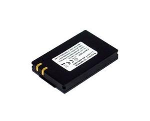 Braun akumulátor SAMSUNG IA-BP80W, 800mAh