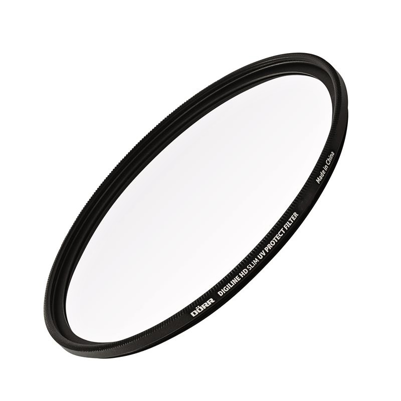 Braun UV StarLine ochranný filtr 72 mm