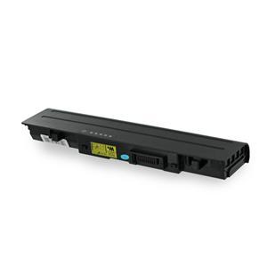 WE baterie pro Dell Studio 15 11,1V 4400mAh