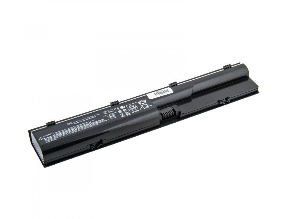 Baterie AVACOM NOHP-PB30-N22 pro HP ProBook 4330s, 4430s, 4530s series Li-Ion 10,8V 4400mAh