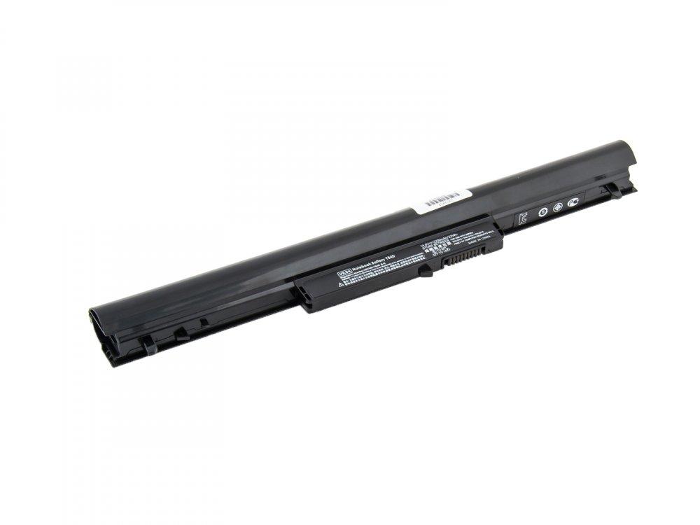 Baterie AVACOM NOHP-S14b-N22 pro HP Pavilion Sleekbook 14-b0xx, Sleekbook 15-b0xx, Li-Ion 14,4V 2200