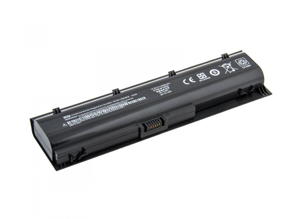 Baterie AVACOM pro HP ProBook 4340s, 4341s series Li-Ion 10,8V 4400mAh