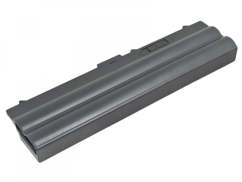 Baterie AVACOM pro Lenovo ThinkPad T410/SL510/Edge 14'', Edge 15'' Li-Ion 10,8V 6400mAh 69Wh