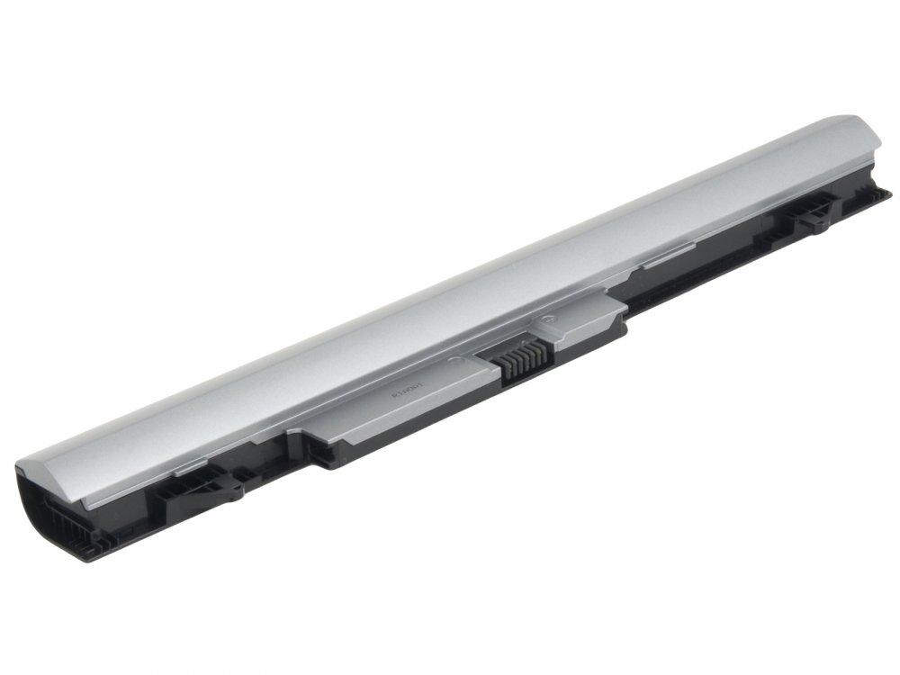 Baterie AVACOM pro HP ProBook 430 series Li-Ion 14,8V 2600mAh