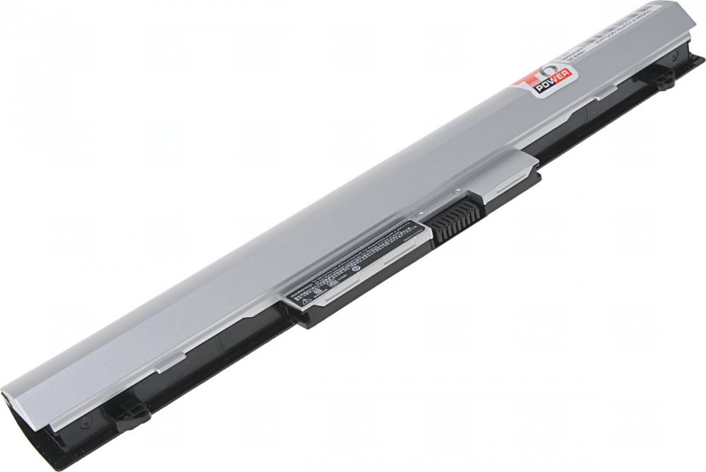Baterie T6 power HP ProBook 430 G3, 440 G3, 446 G3, 2600mAh, 38,5Wh, 4cell