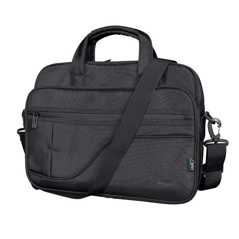 TRUST Sydney Laptop bag 17.3'' ECO