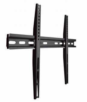 Držák na TV Gembird WM-65F-02, 32''-65'' (40kg)