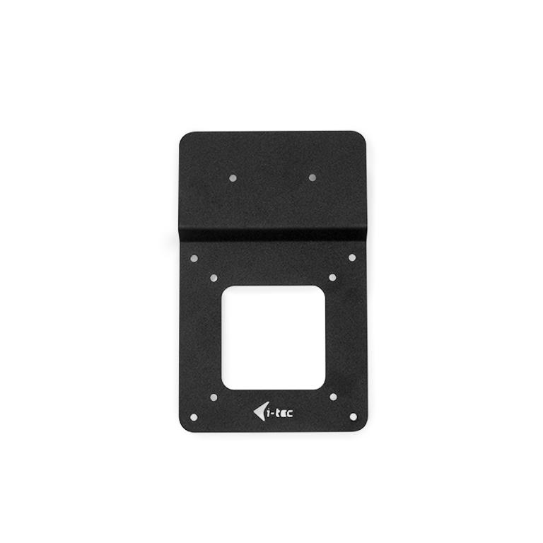 i-tec Docking Station Bracket for monitors with flat VESA mount