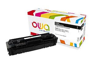 OWA Armor toner pro Canon LBP 613, 2.800 str. BK (045HBK)