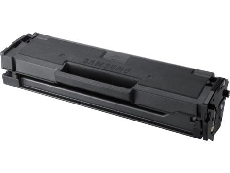 HP/Samsung MLT-D101S/ELS Toner Black 1500 stran