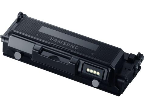 HP/Samsung MLT-D204S/ELS Black Toner 3 000 stran
