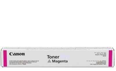 Canon toner C-EXV 54 Toner Magenta