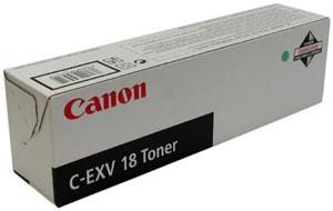 Canon Toner C-EXV 18