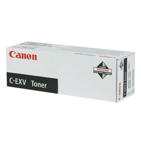 Canon toner C-EXV 42 černý