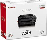 Canon CRG 724 H