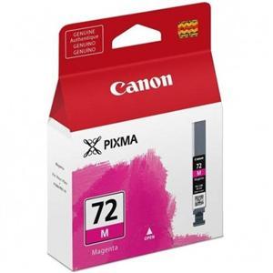 Canon PGI-72 M, purpurová