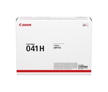 Canon CRG 041 H, černý velký