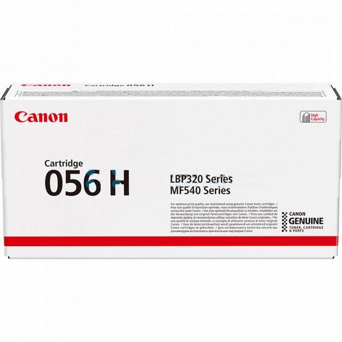 Canon CRG 056 H
