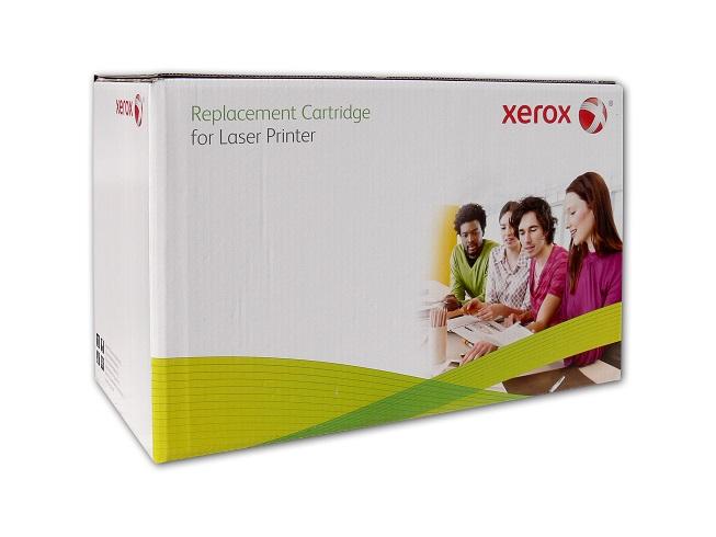 XEROX toner kompat. s HP Q6002A, 2.000str, yellow