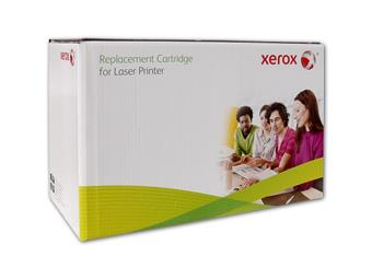 XEROX toner kompat. s HP CE505X, 6.500s, Bk, čip