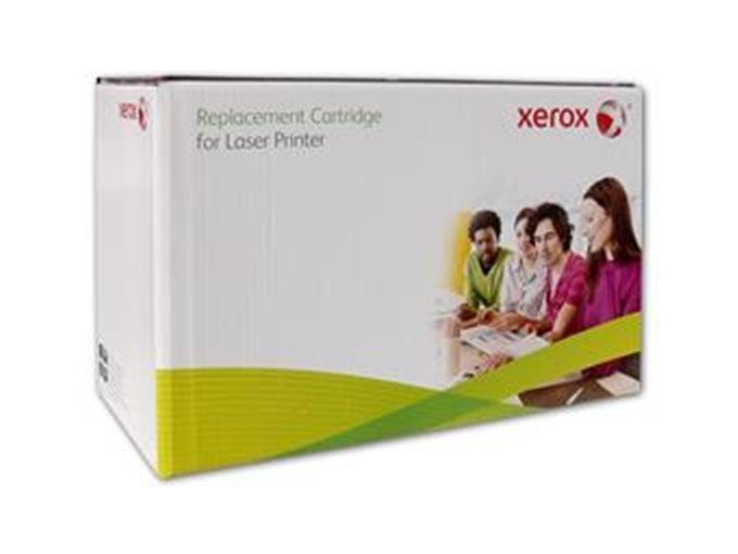 XEROX toner kompat. s HP CF237X,25000s,black