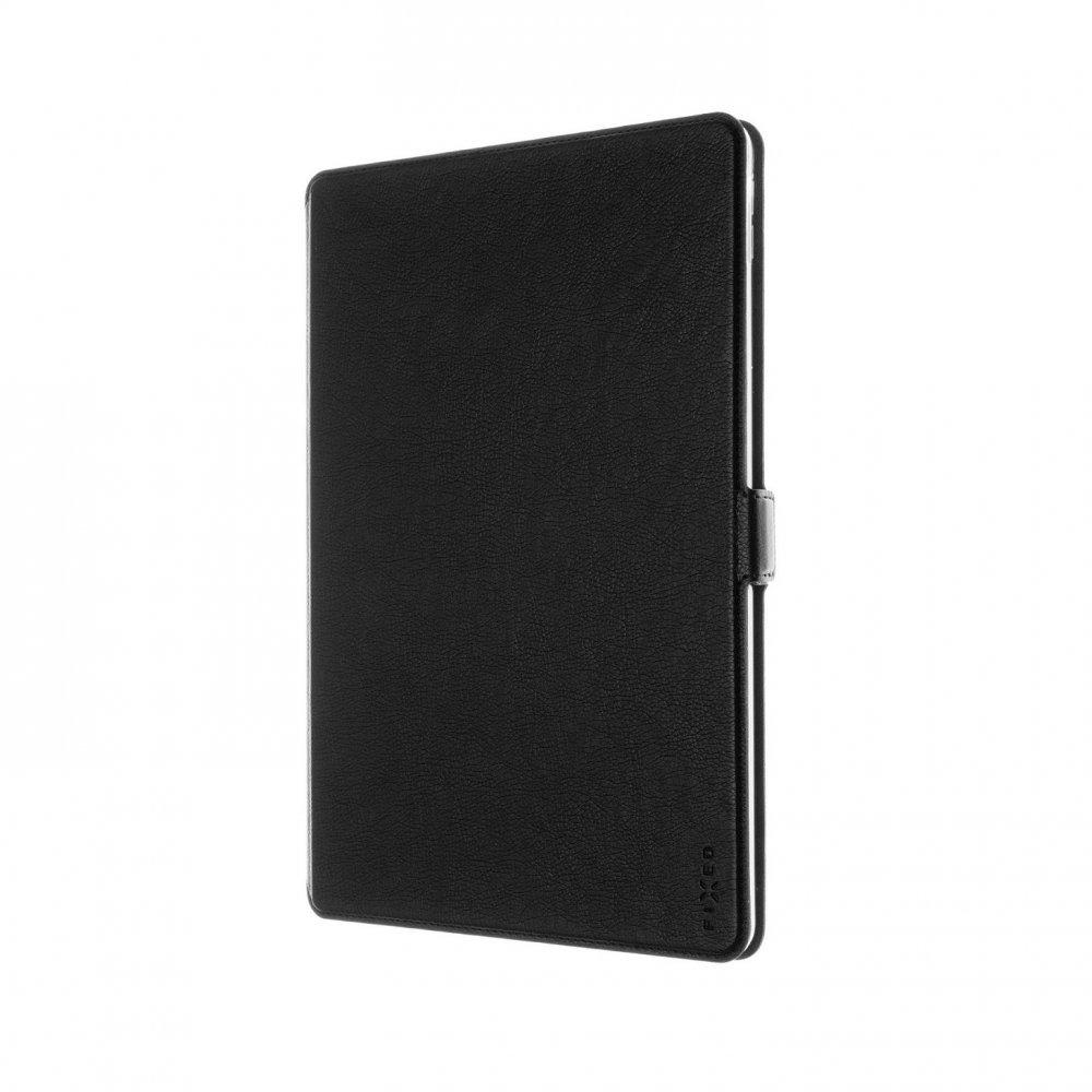 Pouzdro FIXED Topic Tab Samsung Galaxy Tab S7