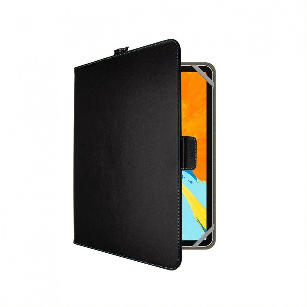 Pouzdro pro 10,1'' tablety FIXED Novel, černé