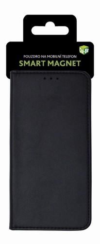 Cu-Be Platinum pouzdro Samsung Galaxy Xcover 4 black