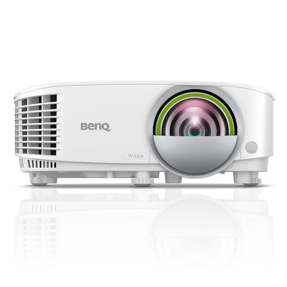 DLP Proj. BenQ EW800ST - 3300l,WXGA,Android,HDMI