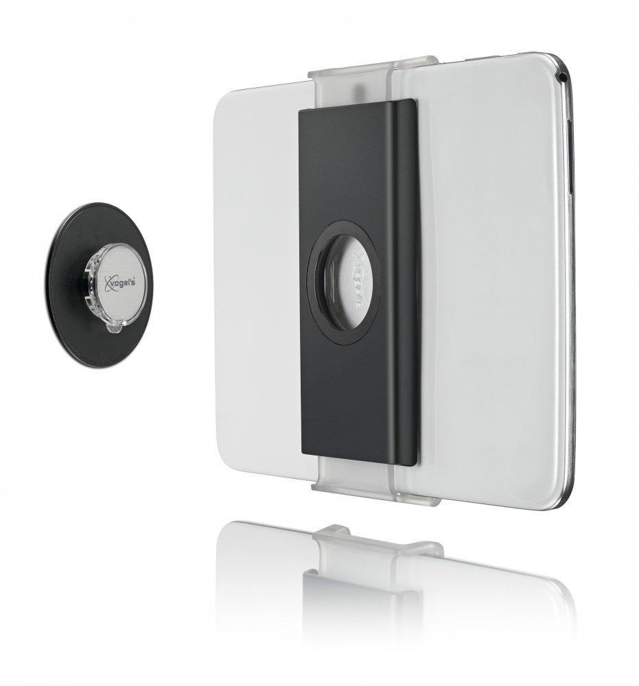 Nástěnný držák tabletu Vogel´s TMS 1010