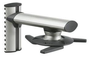 Držák na projektor EPW 6565