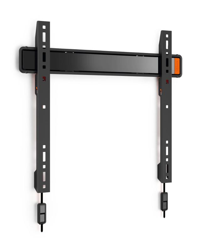 Vogel´s držák na stěnu W50070 pro TV 32-55''