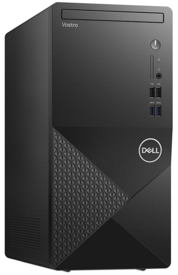 Dell PC Vostro 3888 i5-10400/8GB/256S/WiFi/W10P/VGA/HDMI/3YNBD