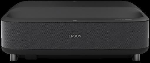 3LCD EPSON EH-LS300B, 3600 Ansi, Full HD, 16:9