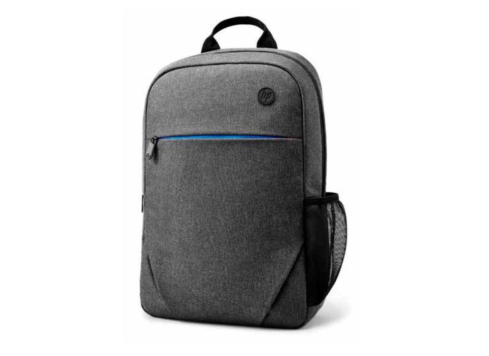 HP Prelude 15.6'' Backpack
