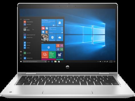 HP ProBook x360 435 G7 R5-4500U/8GB/256GB/W10P