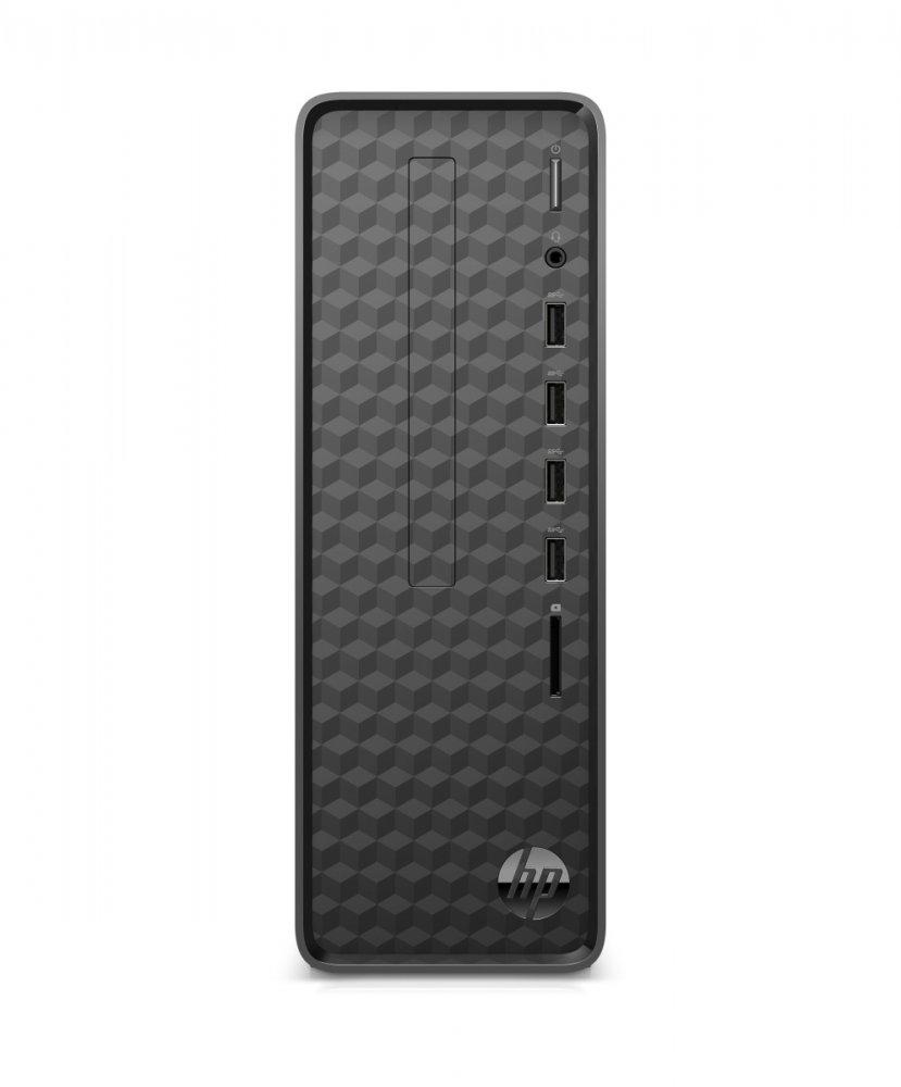 HP Slim S01-aF1000nc Cel J4025/4GB/256/Win 10