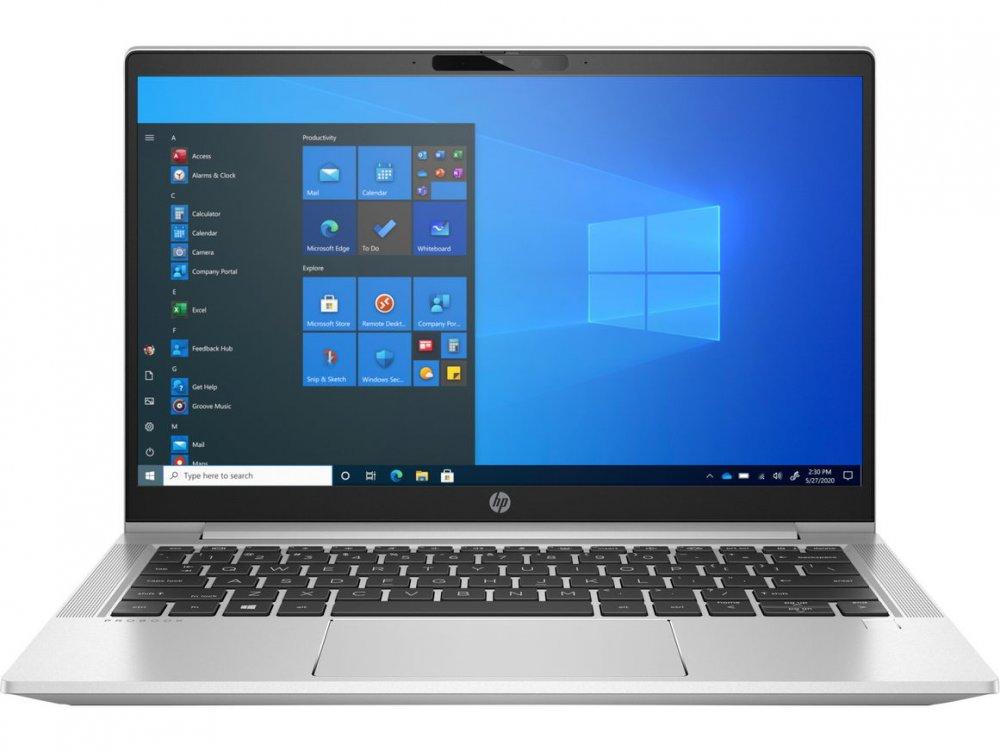 HP ProBook 430 G8 13,3'' i5-1135/8GB/256SD/W10P