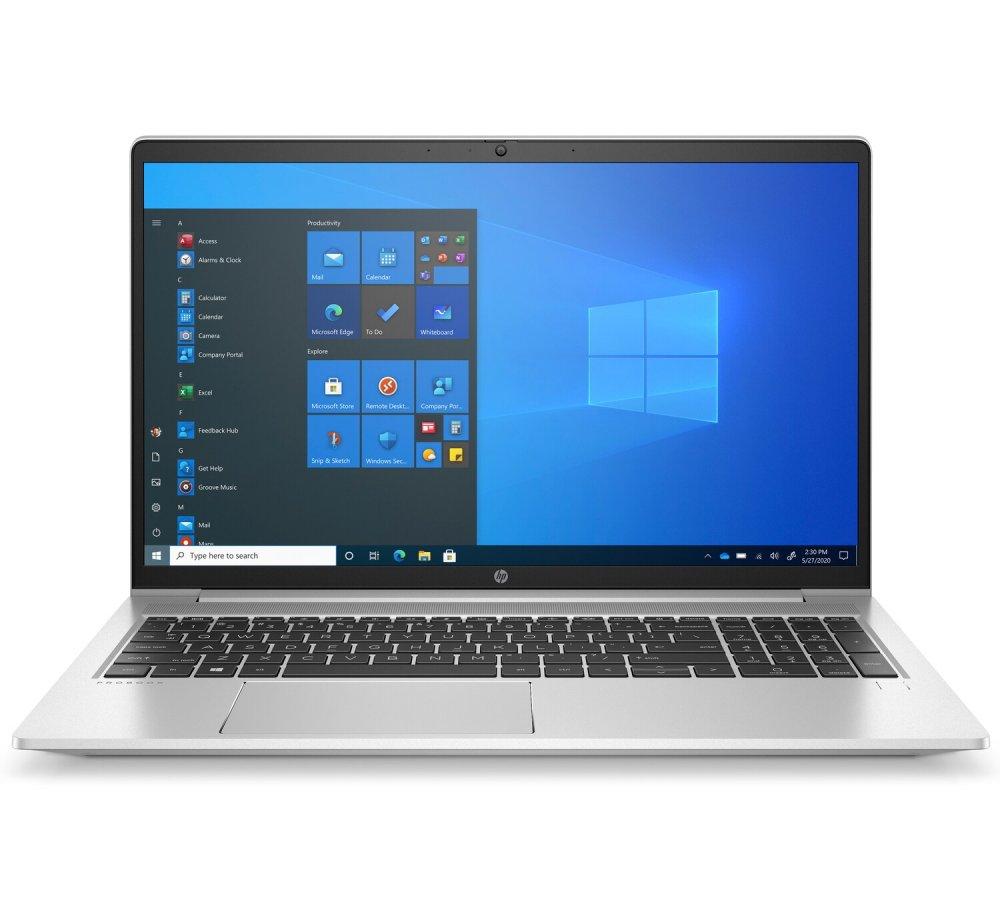 HP ProBook 455 G8 15,6'' R7-5800U/16/1TB/W10